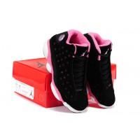Женские Баскетбольные Кроссовки Nike Air Jordan-278