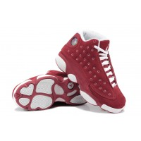 Женские Баскетбольные Кроссовки Nike Air Jordan-279