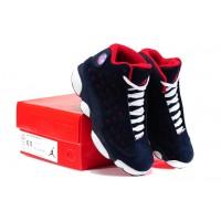 Женские Баскетбольные Кроссовки Nike Air Jordan-280