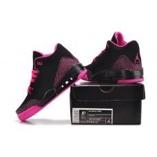 Женские Баскетбольные Кроссовки Nike Air Jordan-34