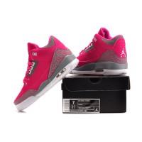 Женские Баскетбольные Кроссовки Nike Air Jordan-35