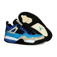Женские Баскетбольные Кроссовки Nike Air Jordan-36