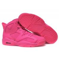 Женские Баскетбольные Кроссовки Nike Air Jordan-38