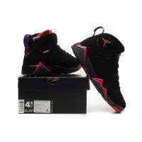 Женские Баскетбольные Кроссовки Nike Air Jordan-46