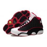 Женские Баскетбольные Кроссовки Nike Air Jordan-5