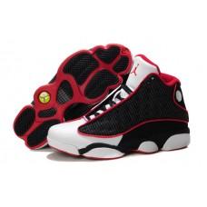 Купить Женские Баскетбольные Кроссовки Nike Air Jordan-5