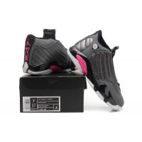 Женские Баскетбольные Кроссовки Nike Air Jordan-51
