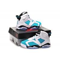 Женские Баскетбольные Кроссовки Nike Air Jordan-57