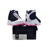Женские Баскетбольные Кроссовки Nike Air Jordan-63