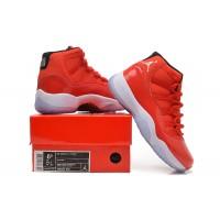 Женские Баскетбольные Кроссовки Nike Air Jordan-64
