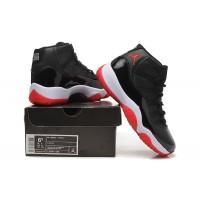 Женские Баскетбольные Кроссовки Nike Air Jordan-65