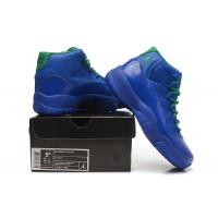 Женские Баскетбольные Кроссовки Nike Air Jordan-66