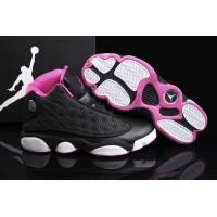 Женские Баскетбольные Кроссовки Nike Air Jordan-7