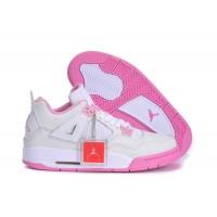 Женские Баскетбольные Кроссовки Nike Air Jordan LOW-43