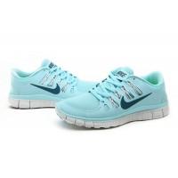Мужские Кроссовки Nike Free 3.0-18