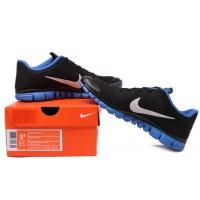 Мужские Кроссовки Nike Free 3.0-3