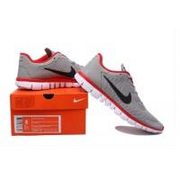Мужские Кроссовки Nike Free 3.0-4