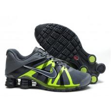 Мужские кроссовки Nike Shox NZ-01