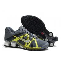 Мужские Кроссовки Nike Shox NZ-02