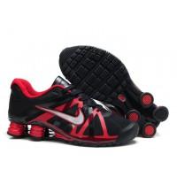 Мужские Кроссовки Nike Shox NZ-03