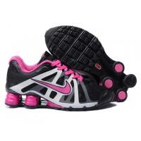 Мужские Кроссовки Nike Shox NZ-05