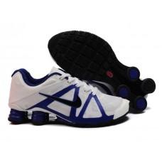 Мужские кроссовки Nike Shox NZ-06