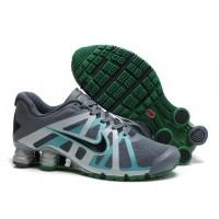 Мужские Кроссовки Nike Shox NZ-07