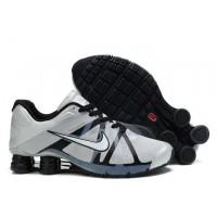 Мужские Кроссовки Nike Shox NZ-08