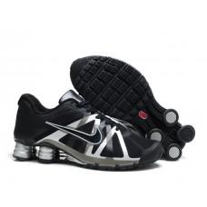 Мужские кроссовки Nike Shox NZ-09