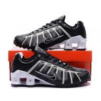 Мужские Кроссовки Nike Shox NZ-1