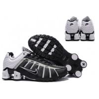 Мужские кроссовки Nike Shox NZ-10