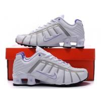 Мужские Кроссовки Nike Shox NZ-11