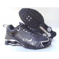 Мужские Кроссовки Nike Shox NZ-110