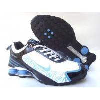 Мужские Кроссовки Nike Shox NZ-111