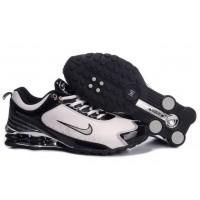 Мужские Кроссовки Nike Shox NZ-113
