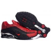 Мужские Кроссовки Nike Shox NZ-114