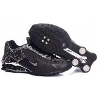 Мужские Кроссовки Nike Shox NZ-115