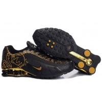 Мужские Кроссовки Nike Shox NZ-116