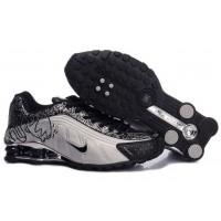 Мужские Кроссовки Nike Shox NZ-117