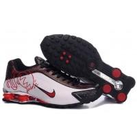 Мужские Кроссовки Nike Shox NZ-118