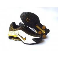 Мужские Кроссовки Nike Shox NZ-122