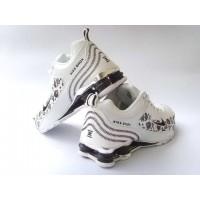 Мужские Кроссовки Nike Shox NZ-125