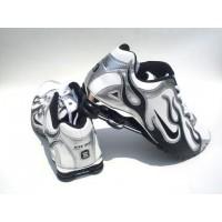 Мужские Кроссовки Nike Shox NZ-127