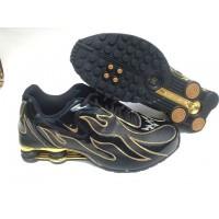 Мужские Кроссовки Nike Shox NZ-128