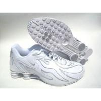 Мужские Кроссовки Nike Shox NZ-129
