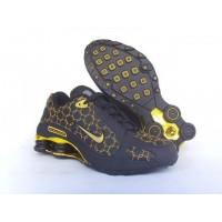 Мужские кроссовки Nike Shox NZ-140
