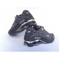 Мужские Кроссовки Nike Shox NZ-142