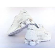 Мужские кроссовки Nike Shox NZ-143