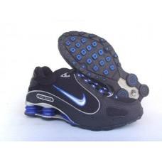 Мужские кроссовки Nike Shox NZ-144