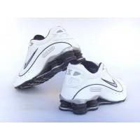 Мужские Кроссовки Nike Shox NZ-145